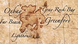 File:Greenford&oxbay.JPG