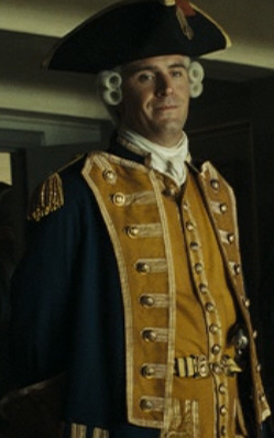 File:Admiral Norrington.PNG