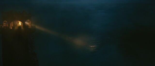 File:Lighthousepromo3.jpg