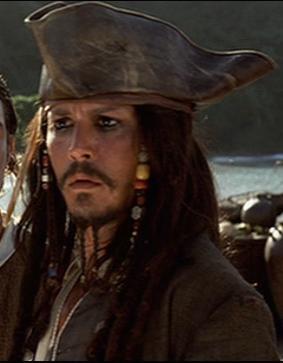 File:Jack Sparrow -5.JPG