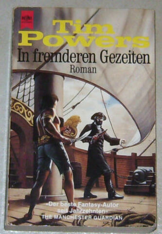 File:OST German cover.jpg