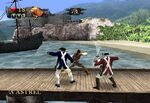 AWE game screenshot 4
