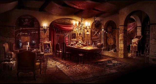 File:Sterling Legendary house interior.jpg