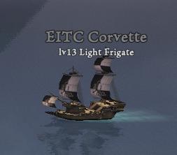 File:Eitccorvette.png