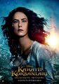 PotC DMTNT Turkish Character Poster 06 - Kaya Scodelario.jpg