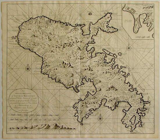 File:Martinique 1684.JPG