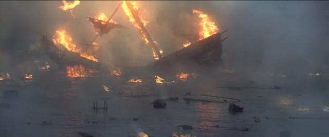 File:Ship wreck cotbp.PNG