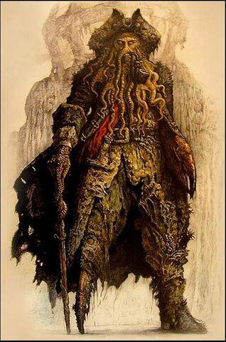 File:Concept art - Davy Jones 2.jpg