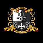 EITC Emblem
