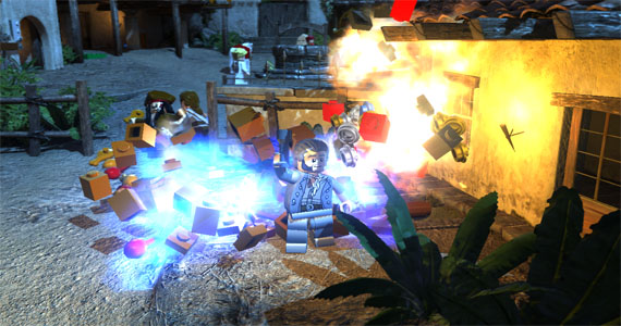 File:LegoPotC3.jpg