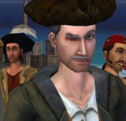 File:Captain Walter.png