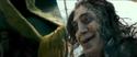 DMTNT Barbossa & Salazar