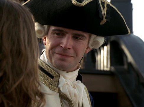Bestand:Norrington smile 2.jpg