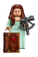 Lego Carina