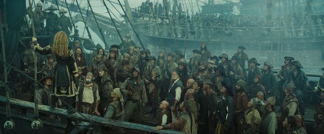 File:Pirate Armada speech.jpg