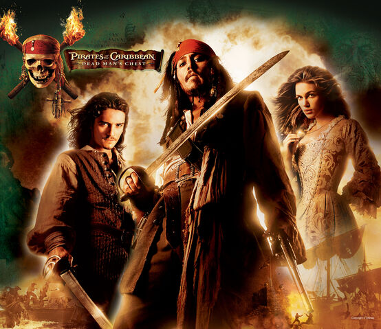 File:Pirates of the Caribbean Dead Man's Chest Wallpaper.jpg
