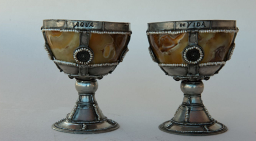 File:DSSChalices.jpg