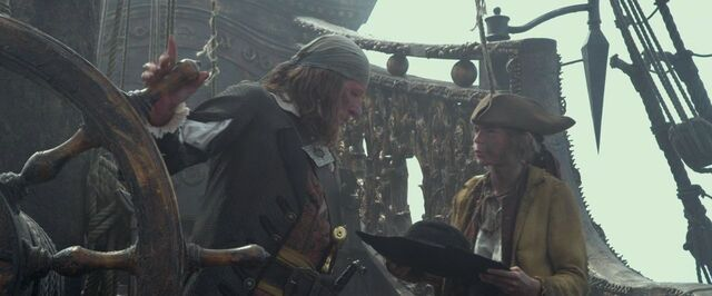 File:Cabin Boy and Barbossa.jpg
