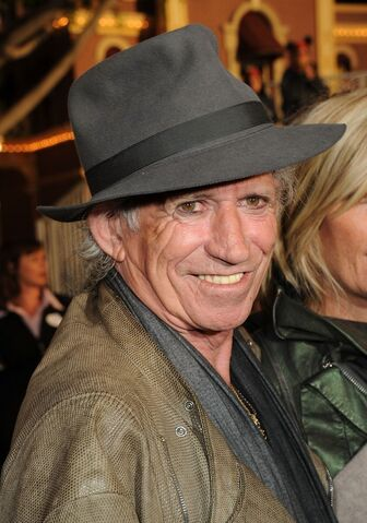 File:Keith Richards.jpg