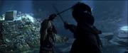 Fight on Isla de Muerta 3.png