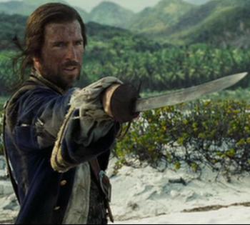 File:James Norrington -7.JPG
