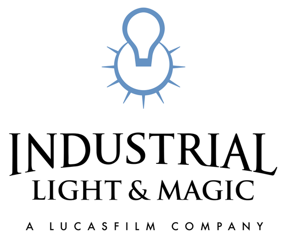 File:IndustrialLightMagic.png