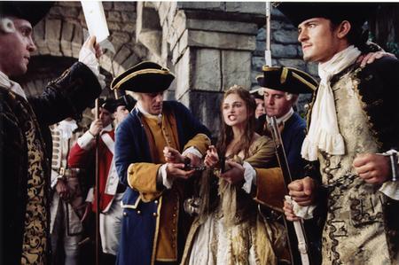 File:Will and Elizabeth wedding 05.jpg