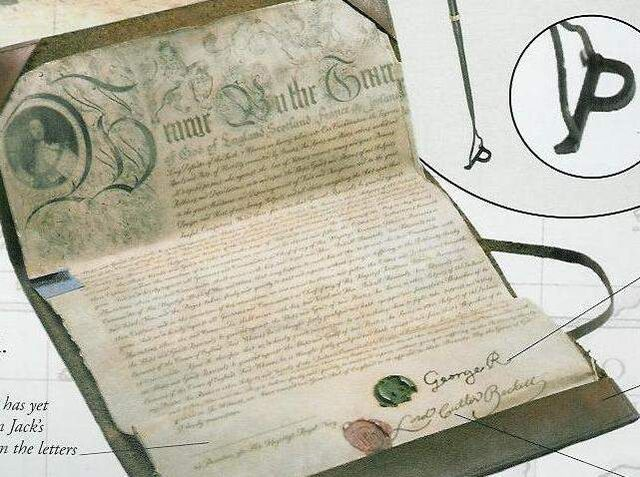 File:Letters of Marque.JPG