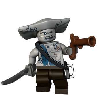 File:LEGO Maccus.png