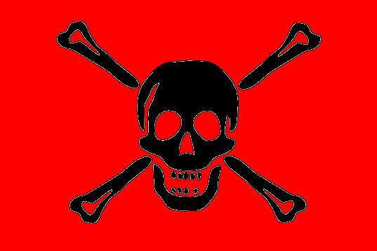 File:James Sterling flag.PNG