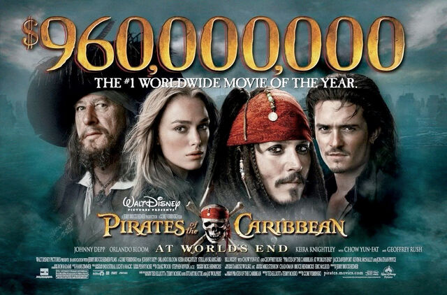 File:Pirates of the Caribbean At World's End Wallpaper Poster (Box Office Hit 01) (Version 2).jpg