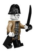 Lego Lesaro