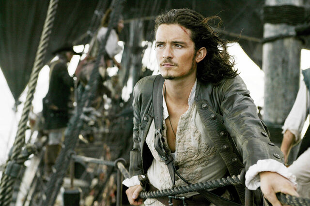 File:Will Turner 12.jpg