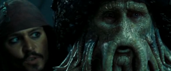 File:Jack and Davy Jones.png