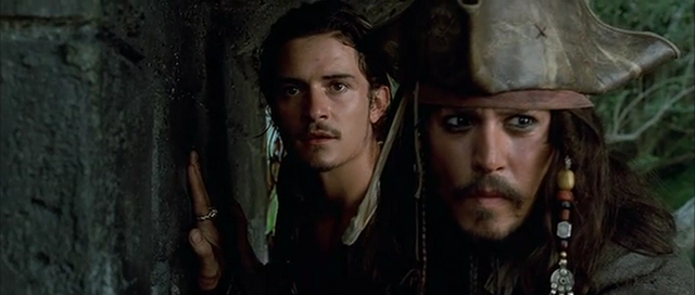 File:William and Jack Sparrow2.png
