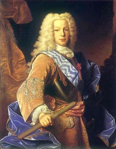 File:Ferdinand VI by Jean Ranc.jpg