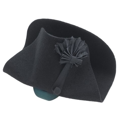 File:My Bicorne.jpg