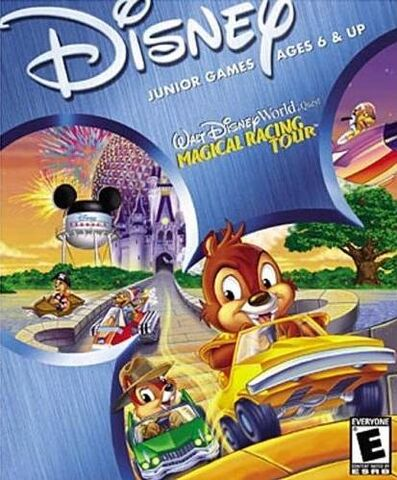 File:600full-walt-disney-world-quest--magical-racing-tour-cover.jpg
