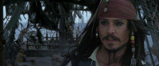 File:Captain Jack Sparrow on the Black Pearl 2.jpg
