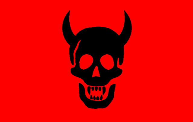 File:Rogue Pirates' flag.PNG