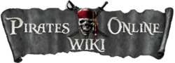PiratesOnline-wordmark