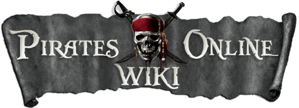 File:PiratesOnline-wordmark.png
