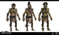 AOTD Tribals War Paint variations 3.jpg
