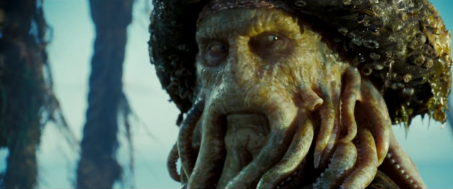 File:Kraken attacks 18 Davy Jones.png
