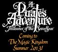 APiratesAdventureSummer2013SneakPeek.png