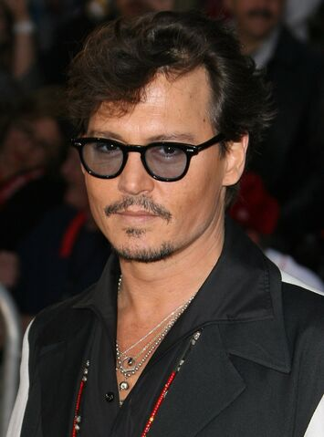 File:JohnnyDeppOSTPremiere.jpg