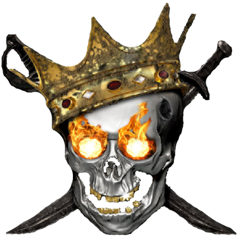 File:OST skull.png
