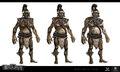 AOTD Corrupted tribals Variations.jpg