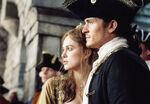 Will and Elizabeth wedding 01