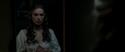 Elizabeth+Mirror